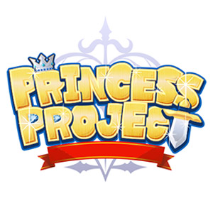 PrincessProject